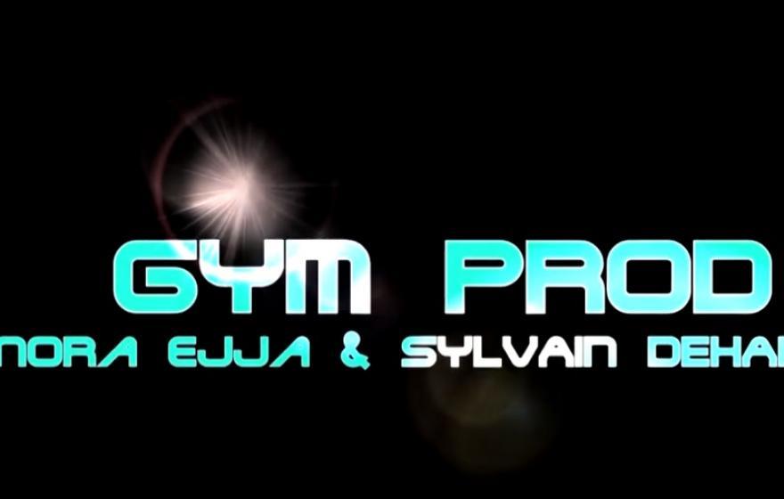 GYM PROD