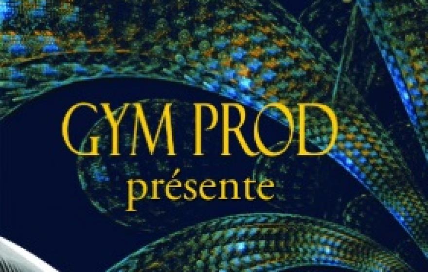 GYM PROD TOURNEE 2020