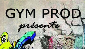 Photo GYM PROD 2021