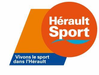 HéraultSport
